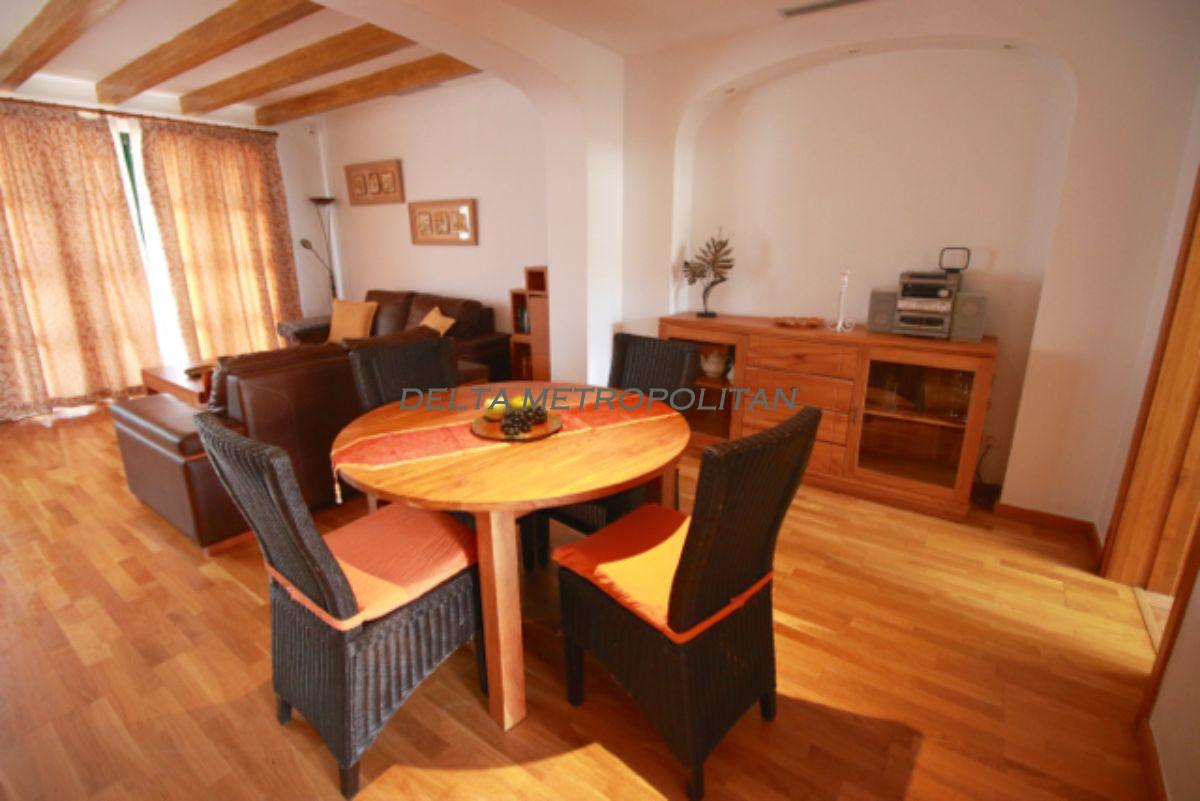 买卖 的 别墅 在 San Miguel de Abona