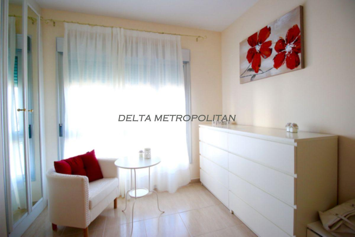 出租 的 公寓 在 San Miguel de Abona