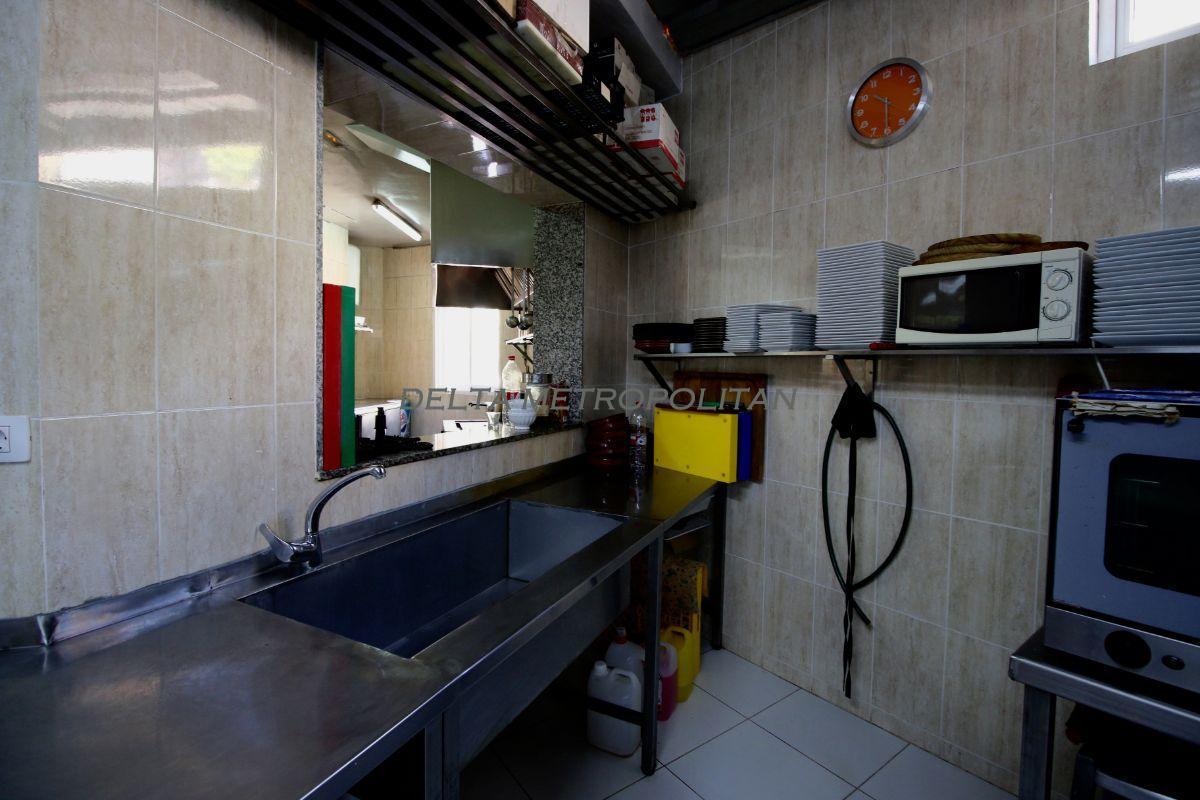 出租 的 商业店面 在 San Miguel de Abona