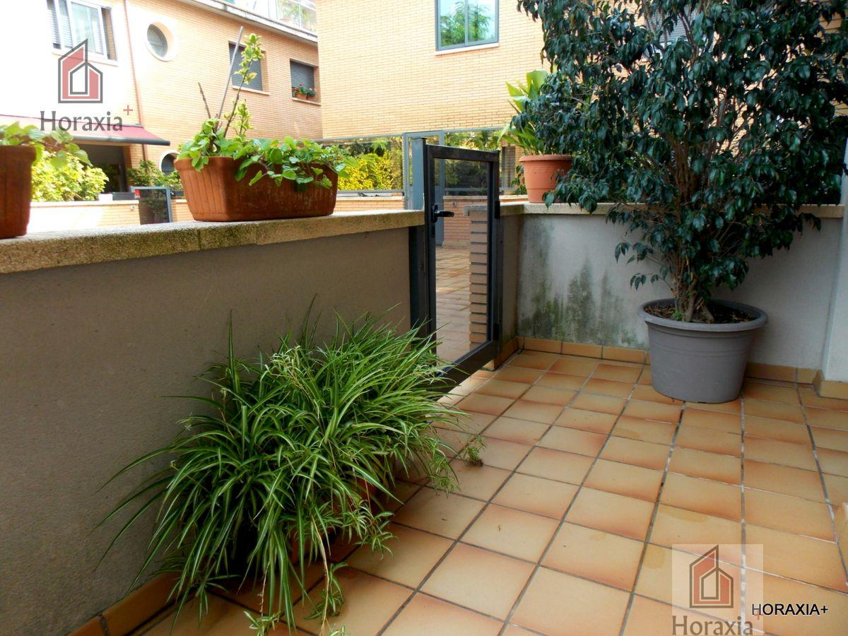 For sale of house in Castelldefels