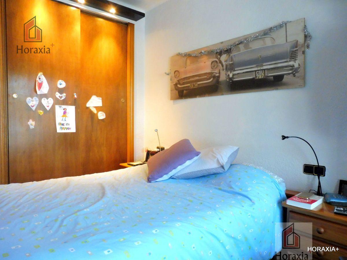 Venta de apartamento en Castelldefels