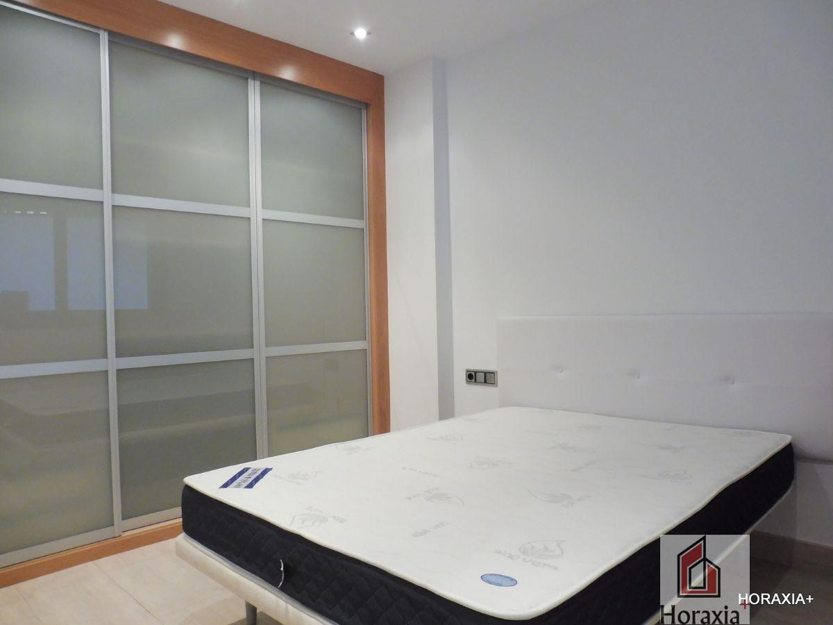 For sale of apartment in Castelldefels