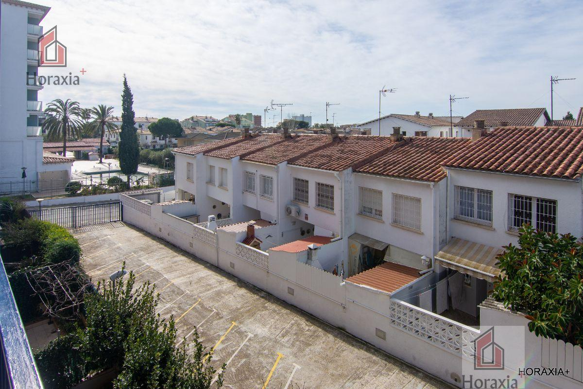 For sale of apartment in El Vendrell