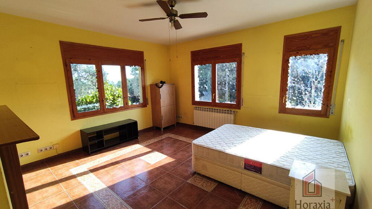 For sale of house in Cervelló