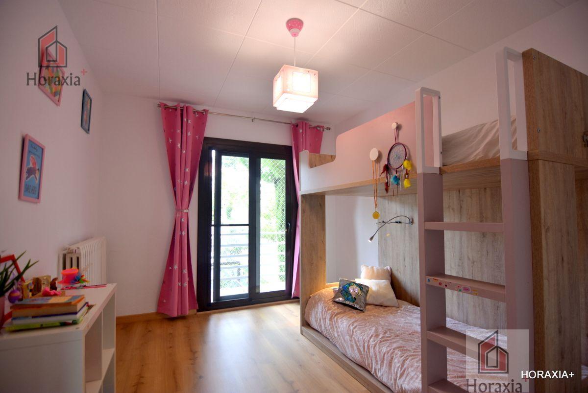 Alquiler de casa en Castelldefels