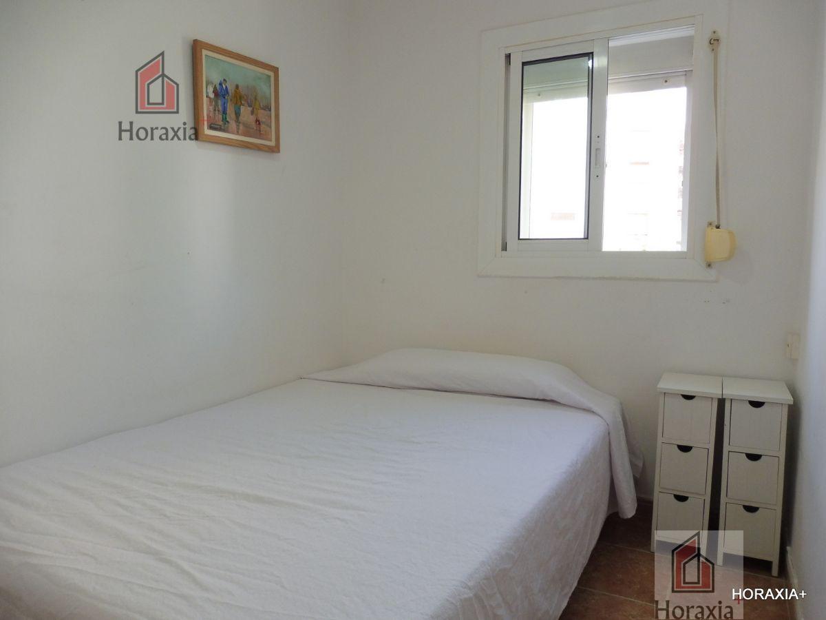 Alquiler de piso en Sitges