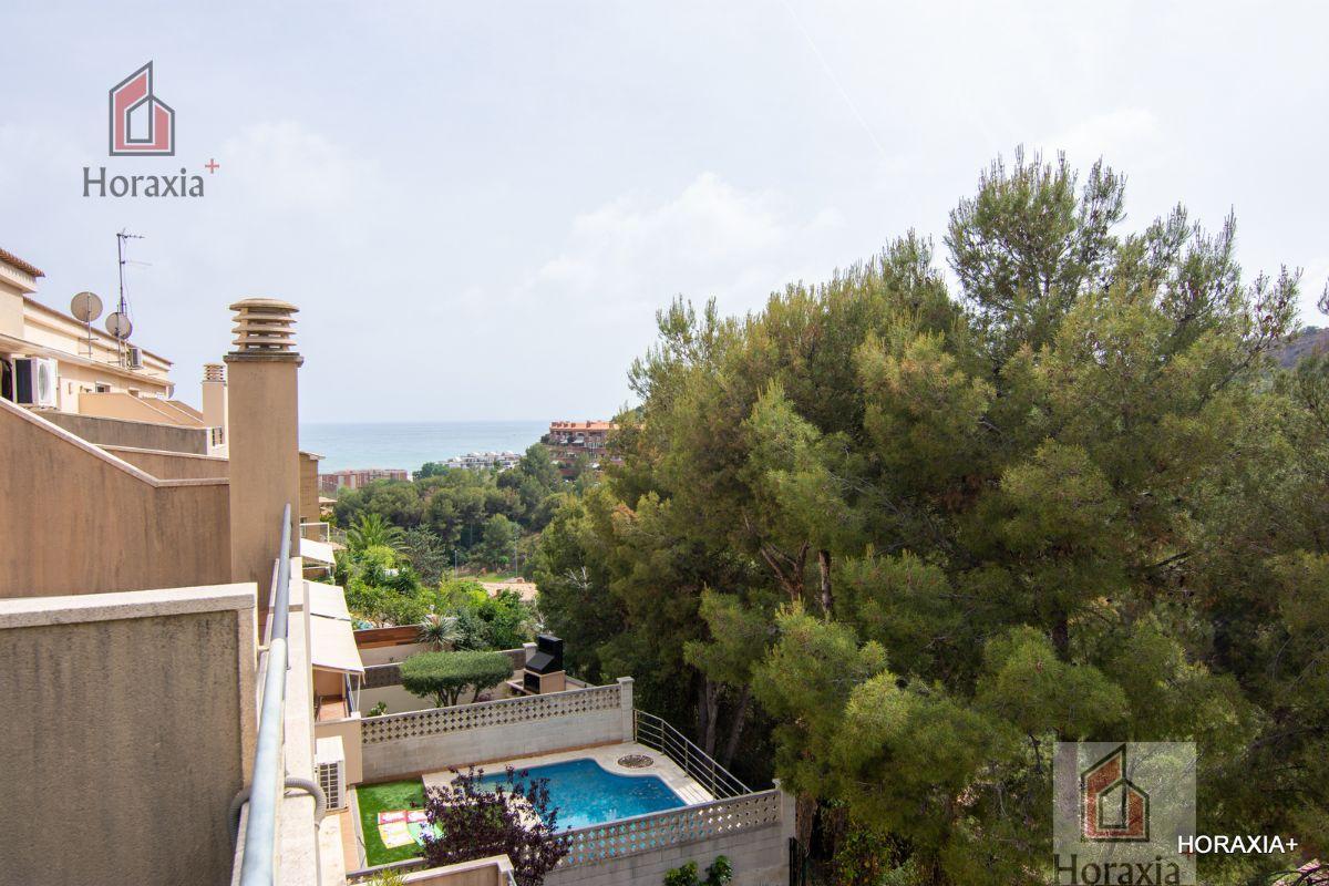 For sale of house in Sitges