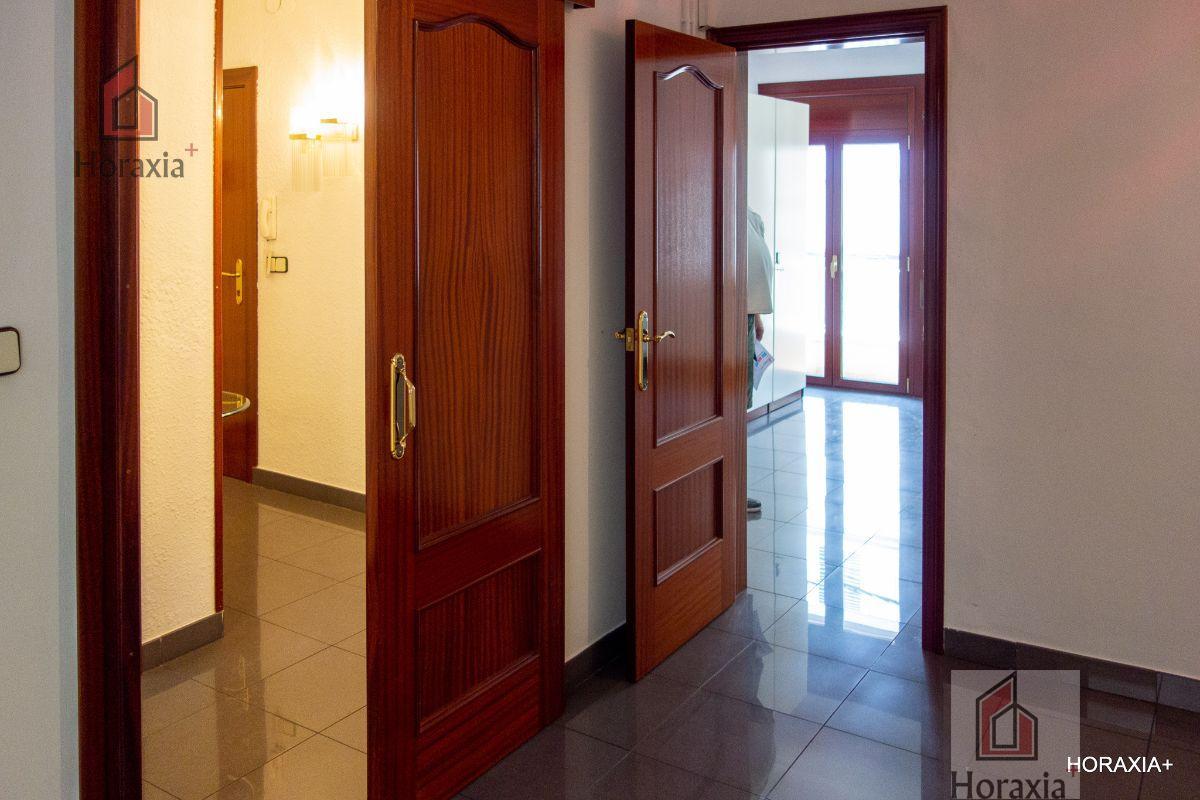 Alquiler de piso en Gavà