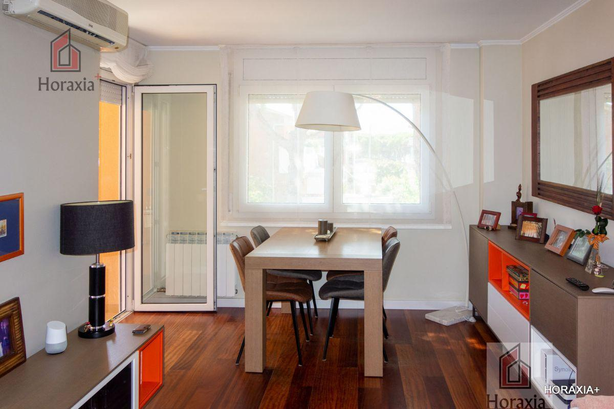 For sale of apartment in Gavà
