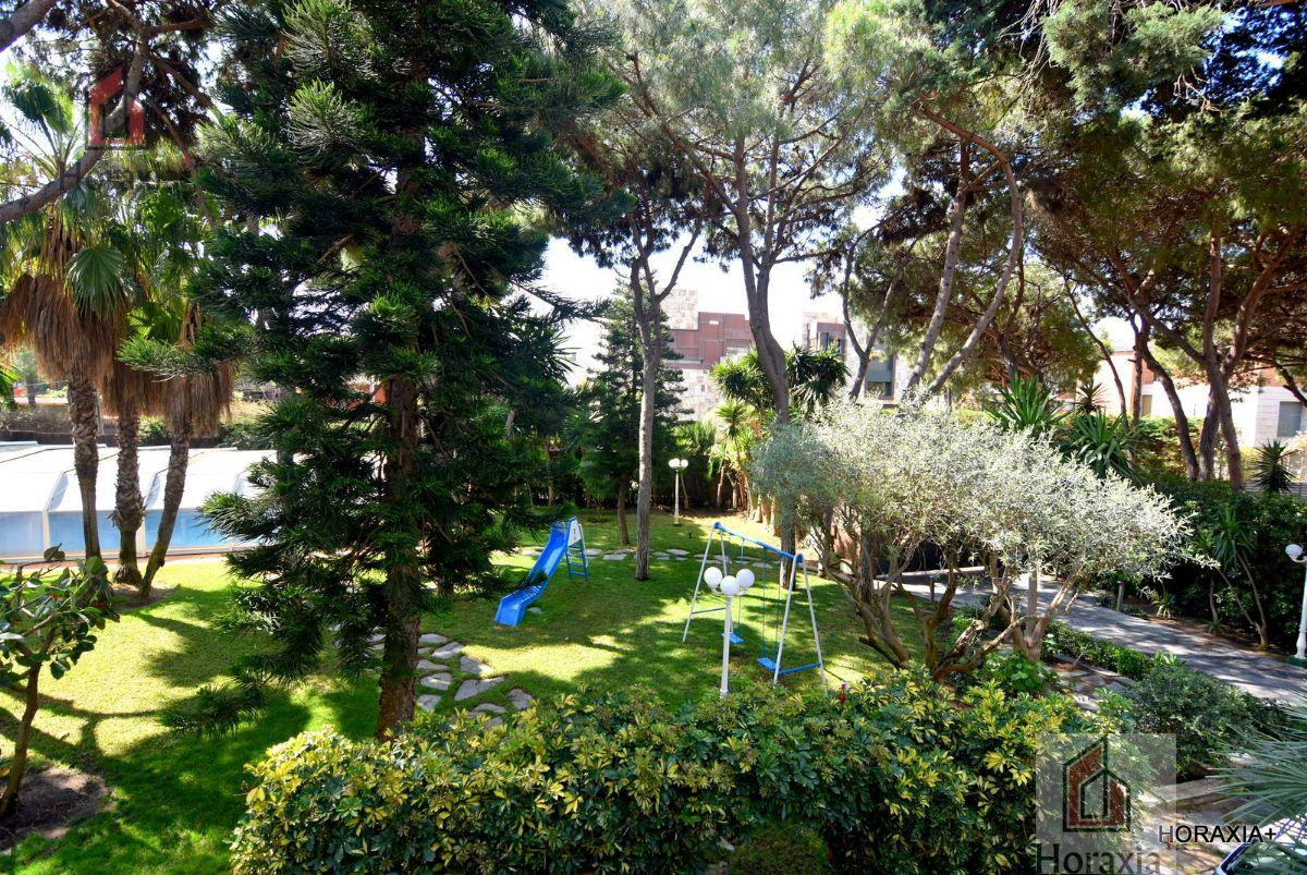 For sale of house in Gavà