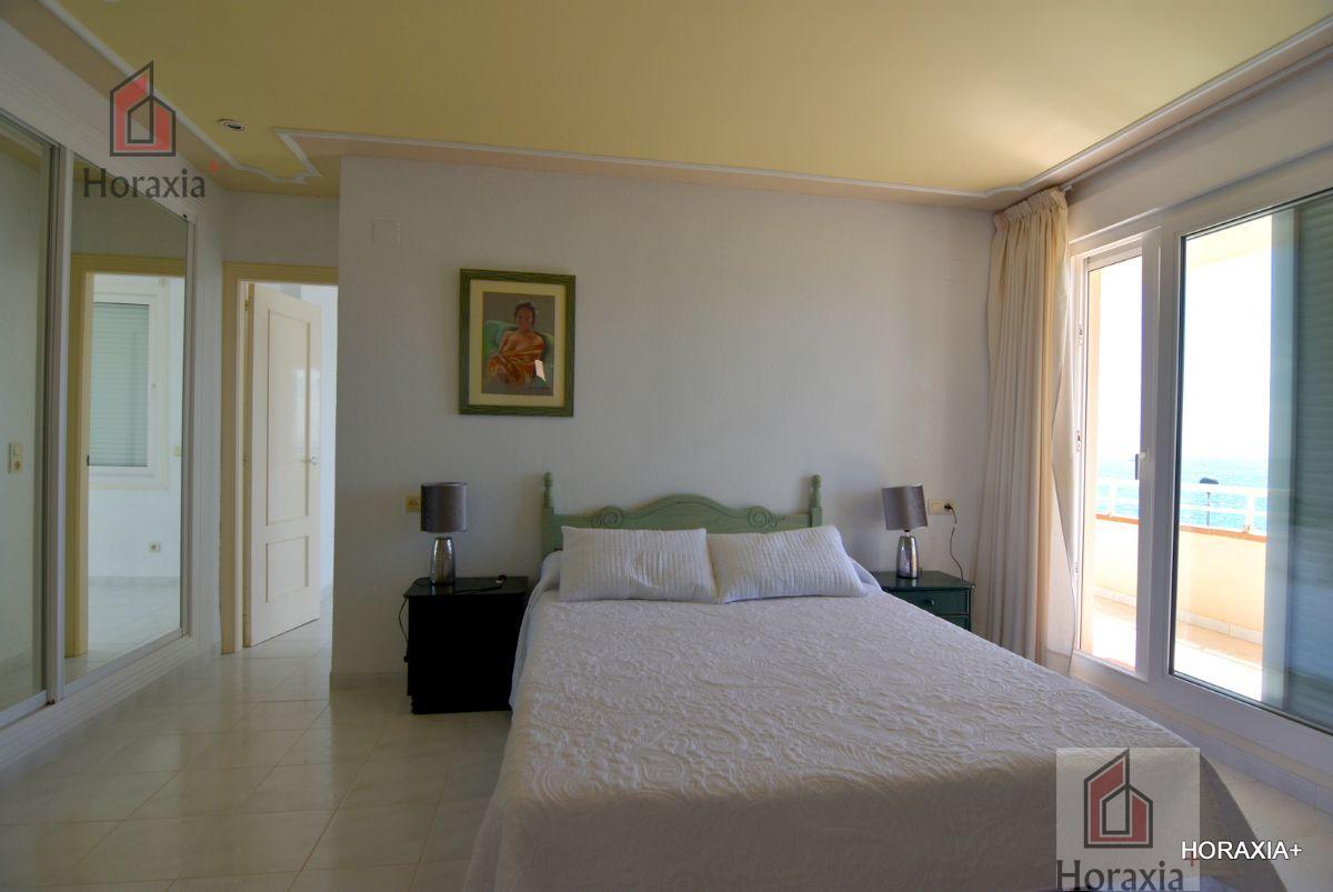 For sale of house in Vinaròs