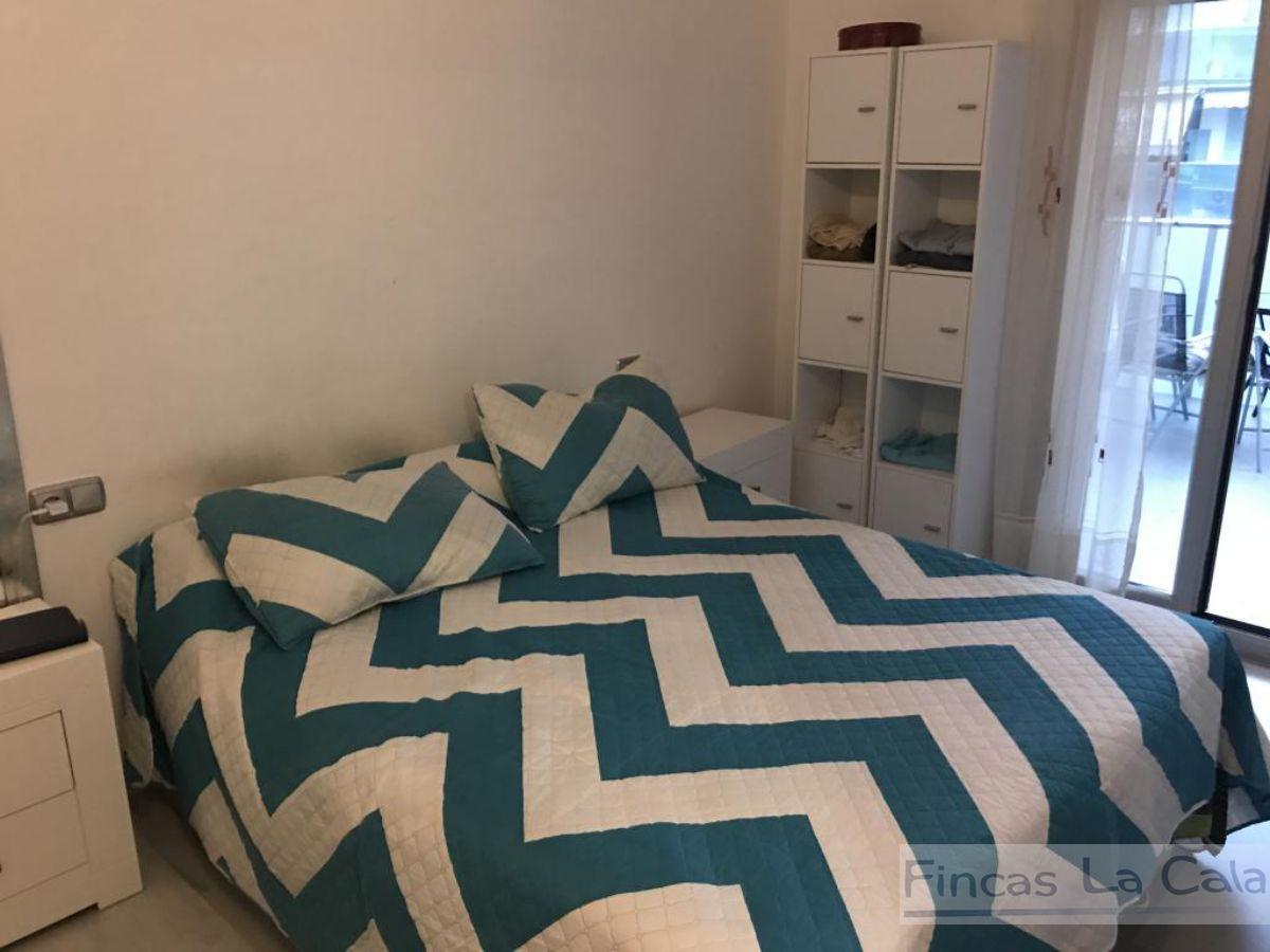 Venta de apartamento en Villajoyosa