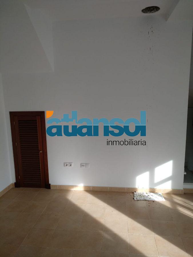 For sale of duplex in Prado del Rey