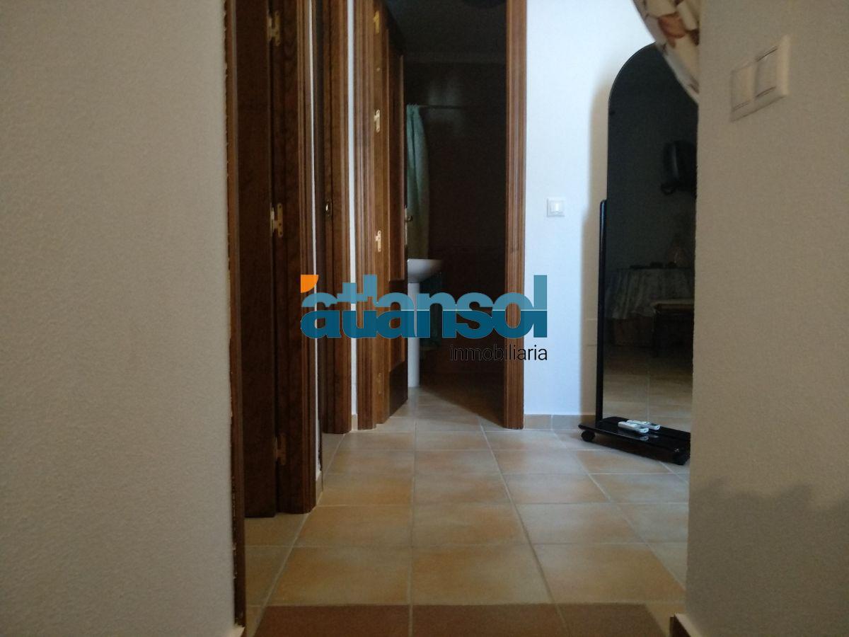 For sale of house in Prado del Rey