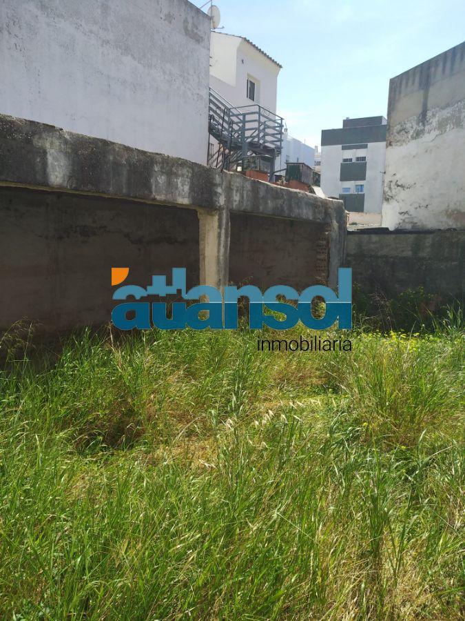 For rent of industrial plant/warehouse in El Puerto de Santa María