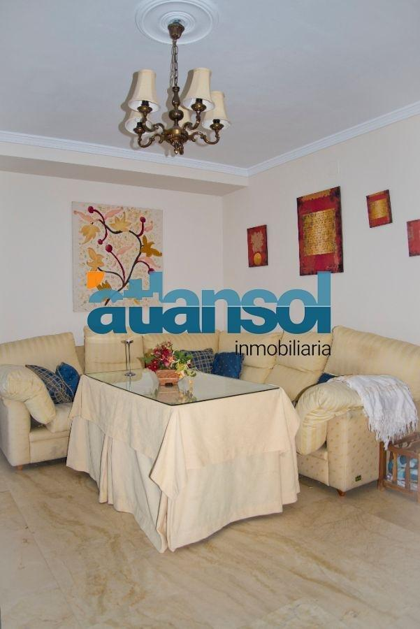 For sale of chalet in Medina Sidonia