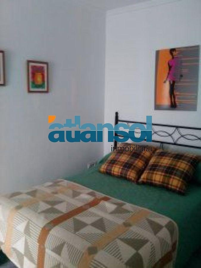 For sale of  in El Puerto de Santa María