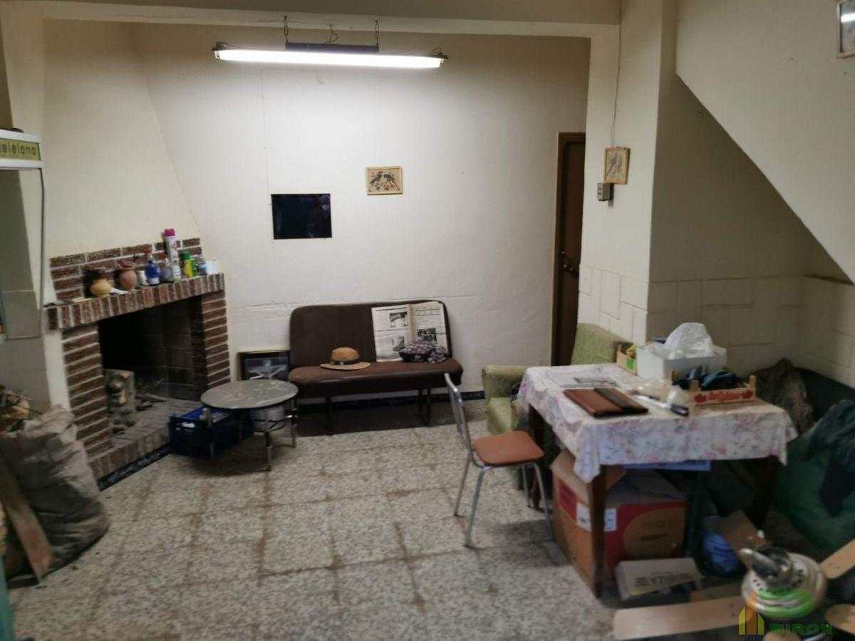 Venta de casa en La Hoya de Lorca