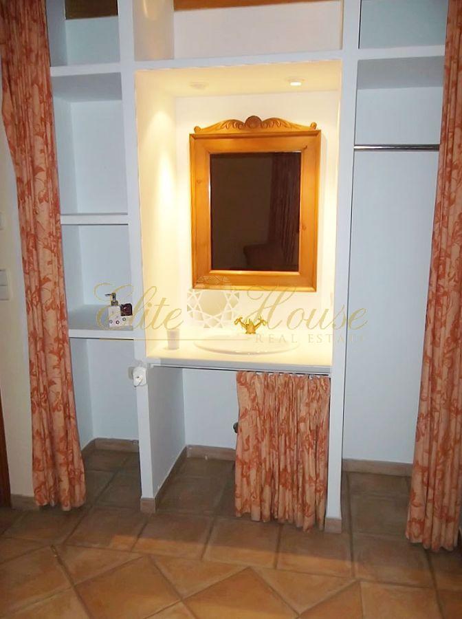 For sale of hotel in Yanguas de Eresma