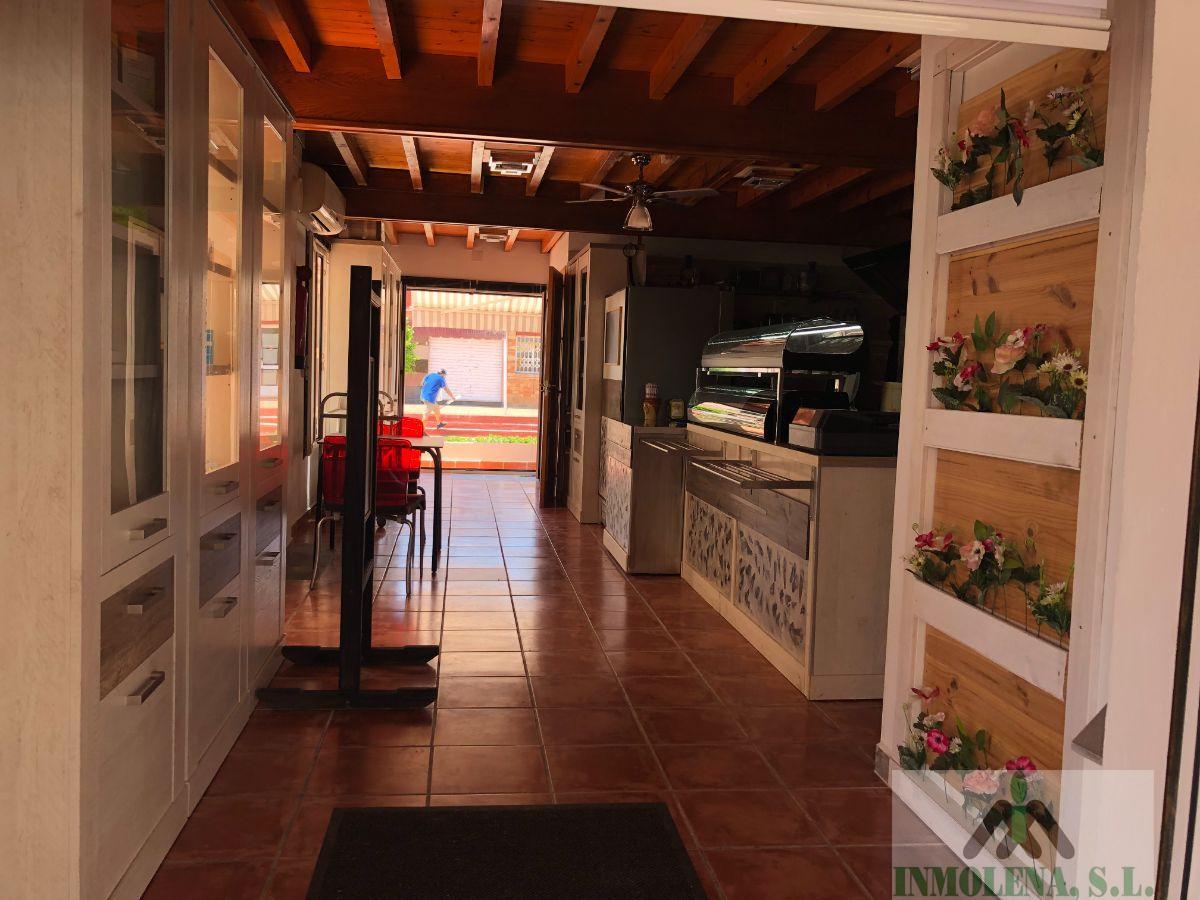 For sale of commercial in La Manga del Mar Menor
