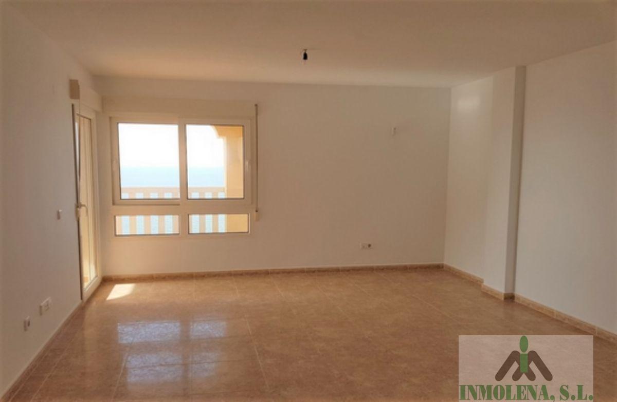 Venta de apartamento en La Manga del Mar Menor