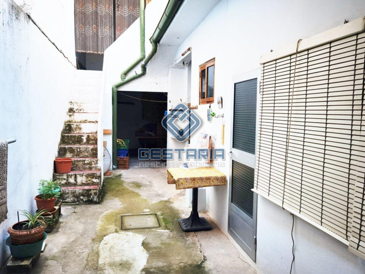 Venta de casa en Benifaió