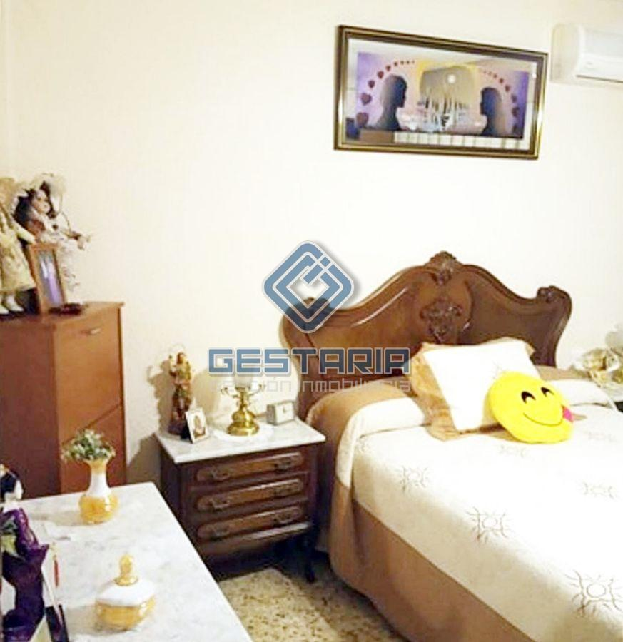For sale of flat in Albal