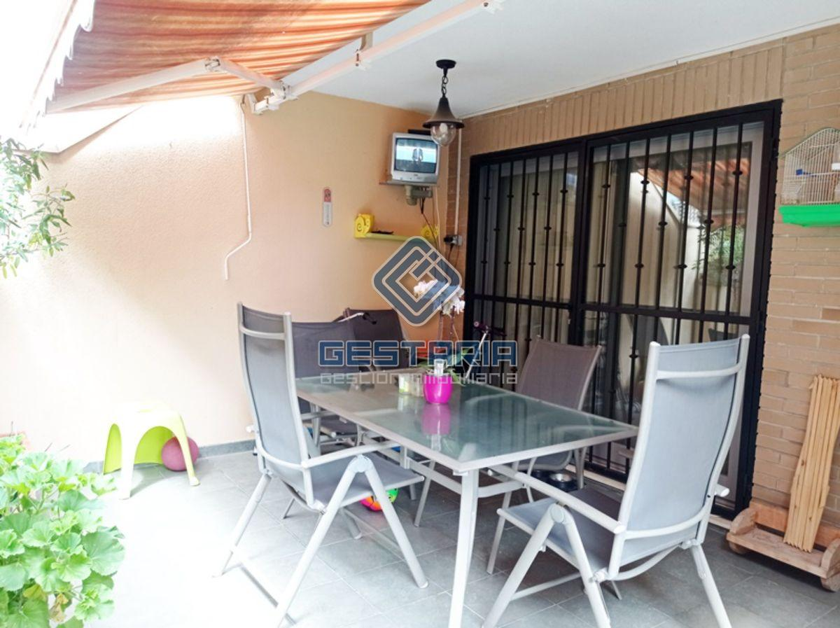 For sale of flat in Aldaia