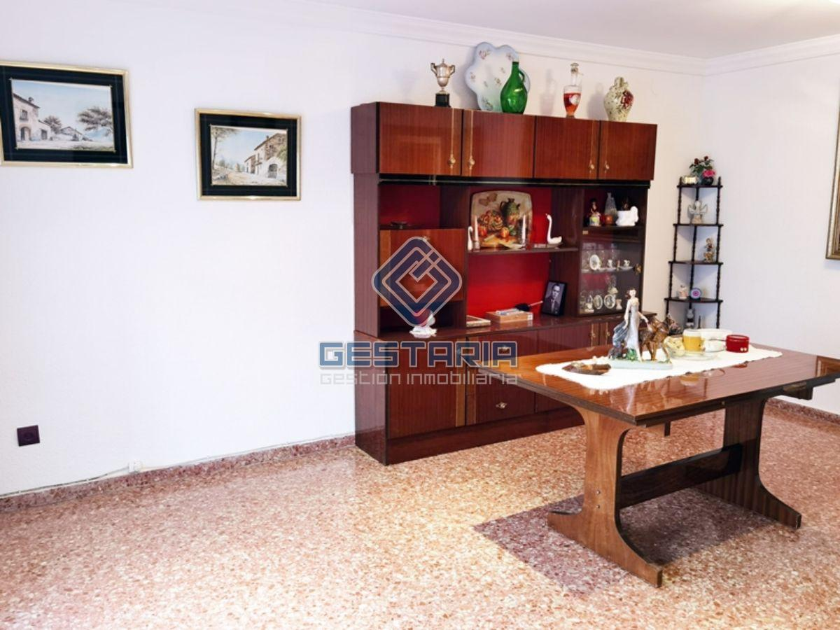 For sale of flat in Paiporta