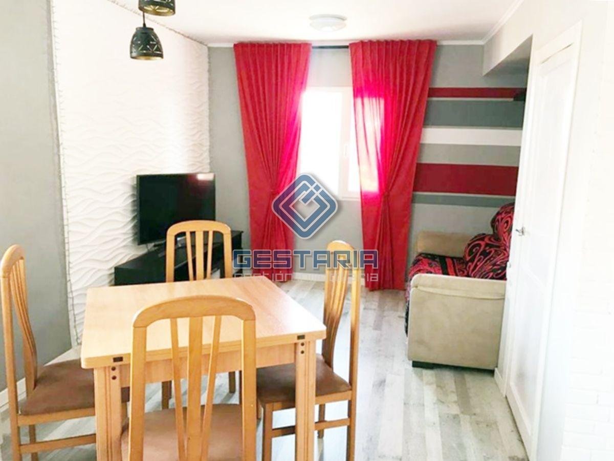 Vente de appartement dans Picassent