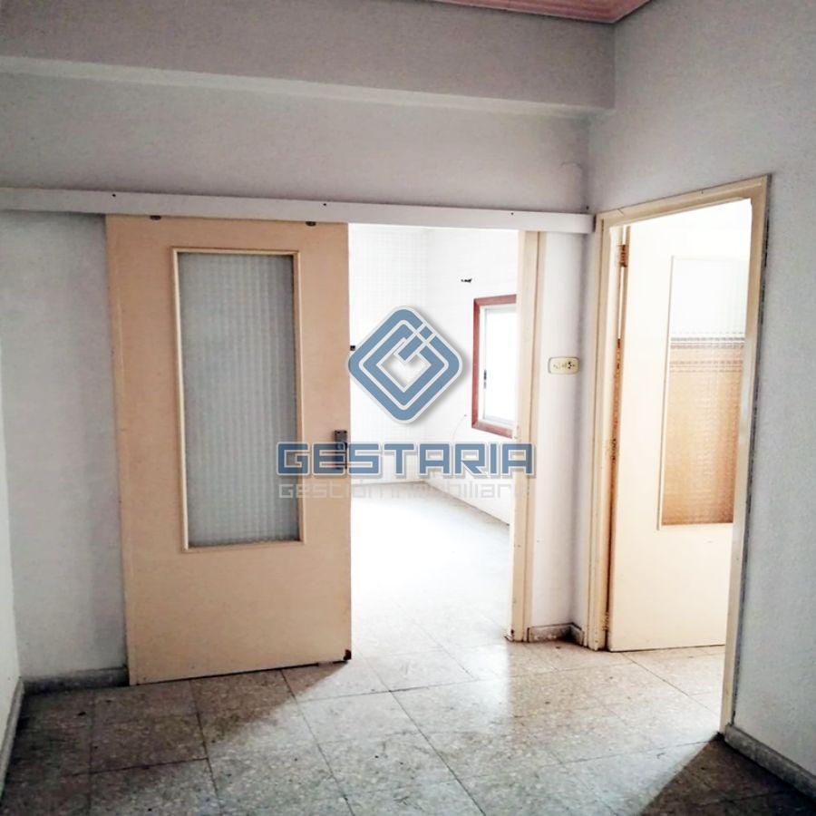 For sale of house in Puerto de Sagunto