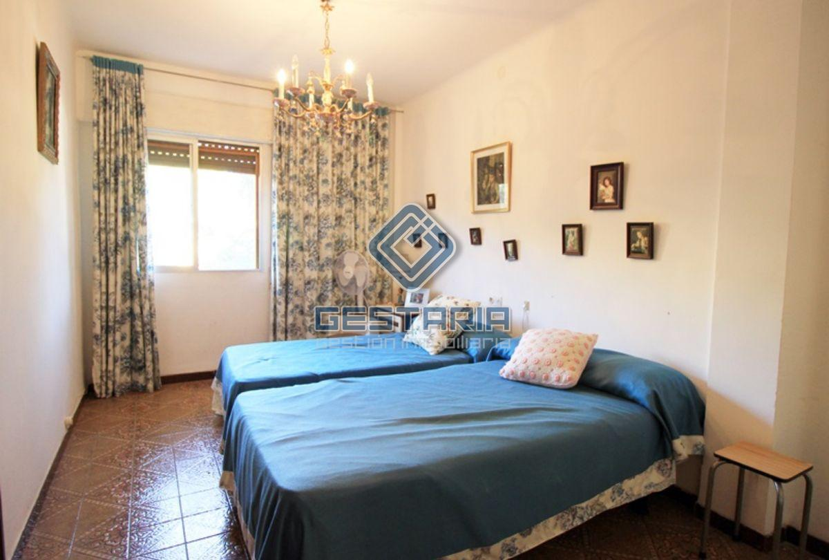 For sale of chalet in Olocau