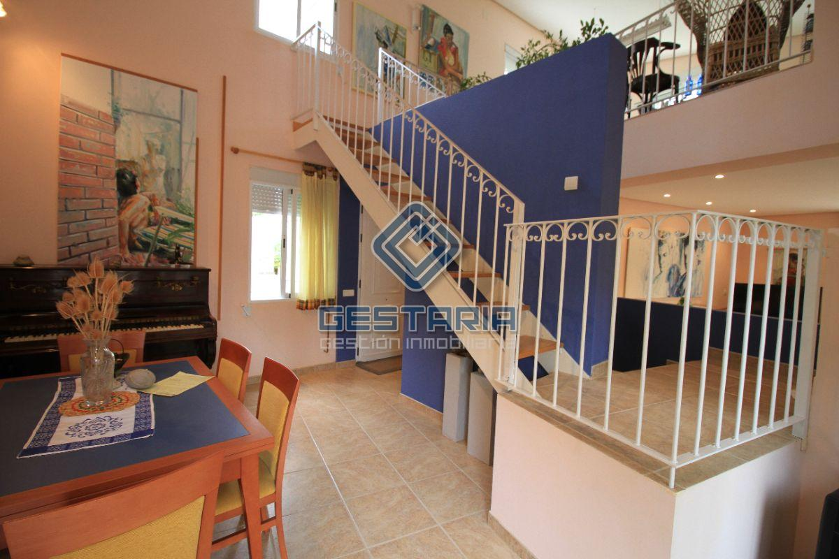 For sale of chalet in Serra