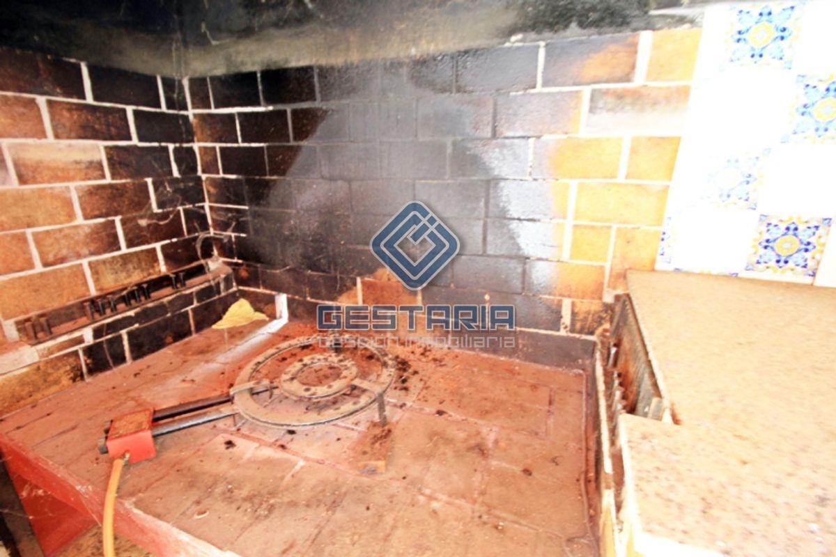 For sale of chalet in Benaguasil