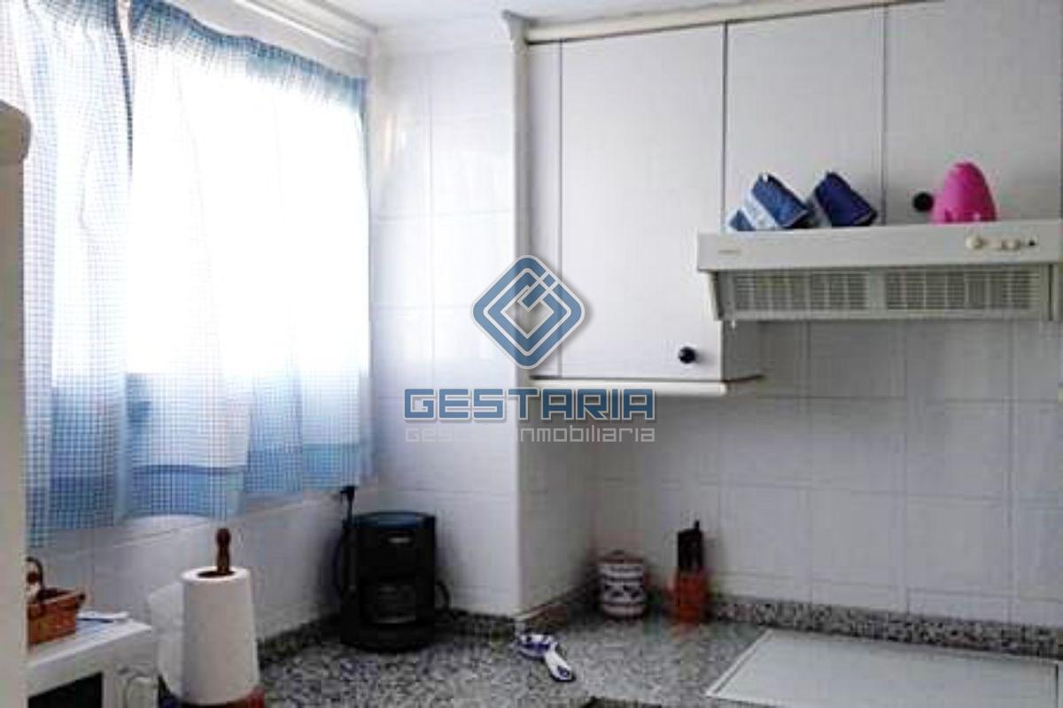 For rent of flat in Puebla de Farnáls