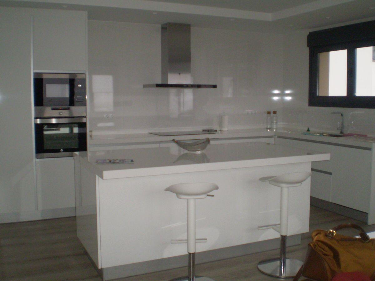 For sale of chalet in Oviedo