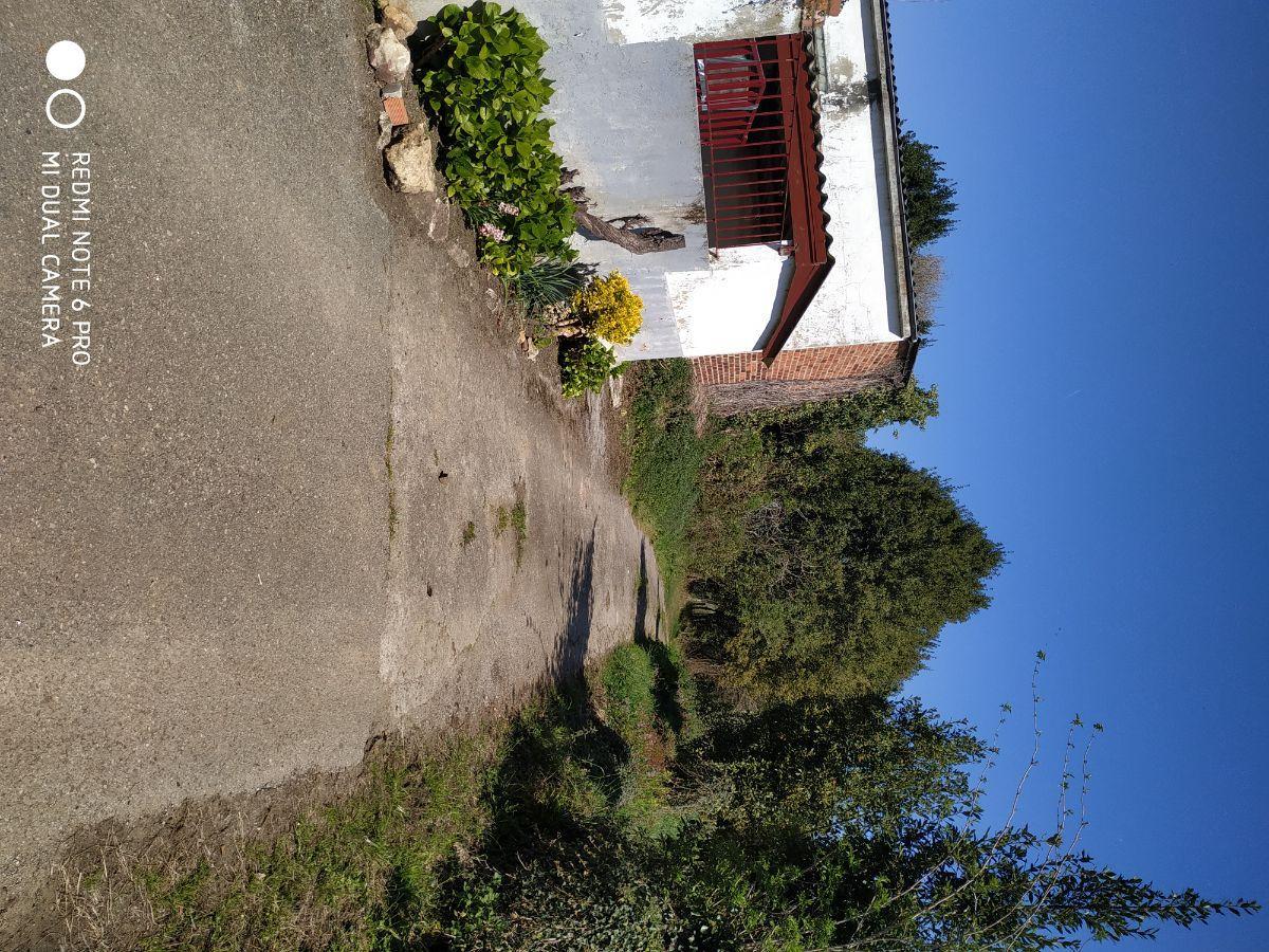 Venta de casa en Oviedo