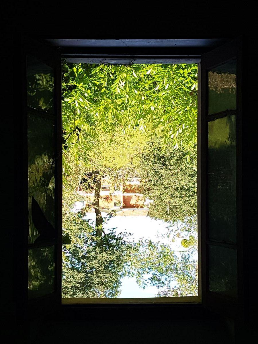 For sale of chalet in Llanes Concejo