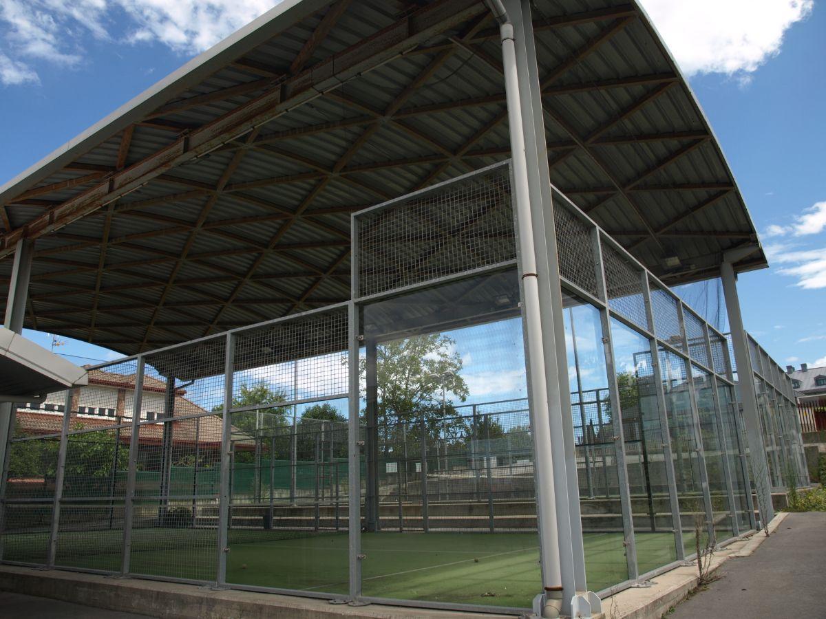 For sale of commercial in Villaviciosa