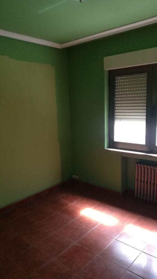 For sale of flat in San Martín del Rey Aurelio