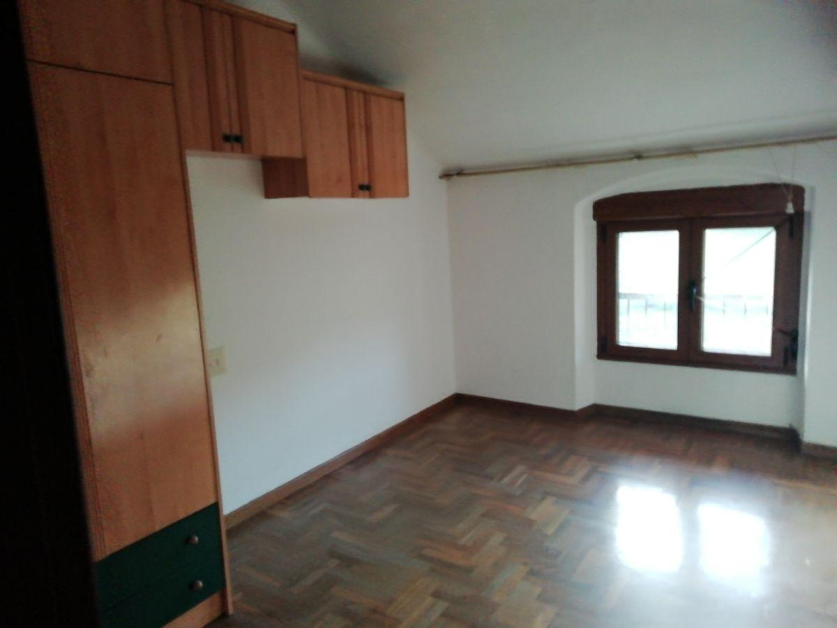 For sale of apartment in Siero
