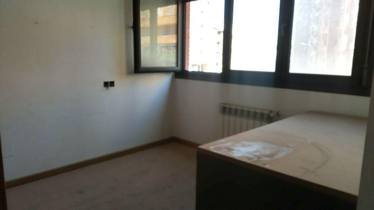 Venta de apartamento en Avilés Concejo