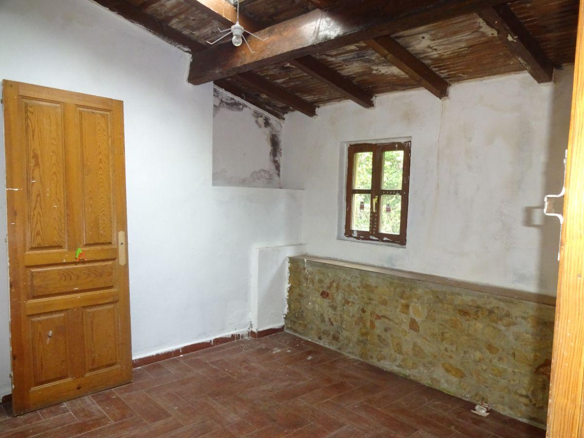 For sale of house in Gijón
