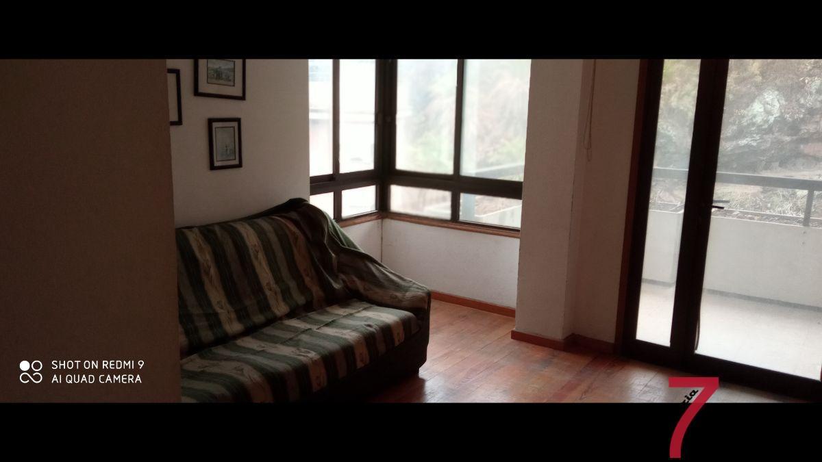 For sale of flat in Santa Cruz de la Palma