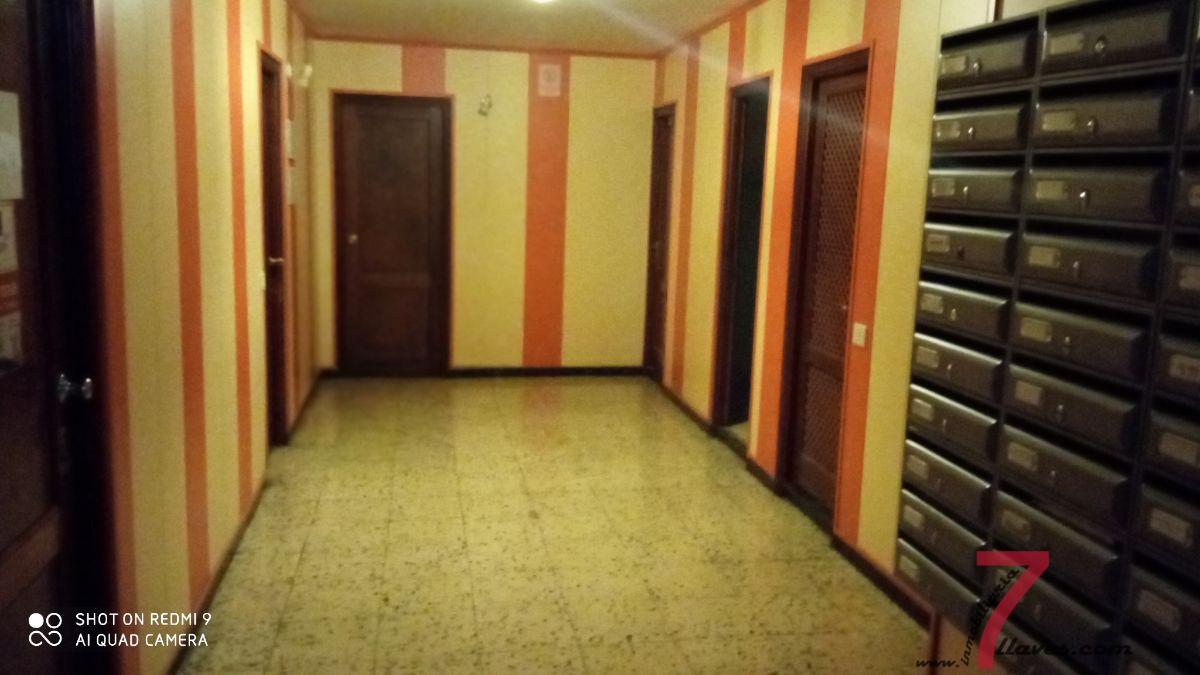 For sale of office in Santa Cruz de la Palma