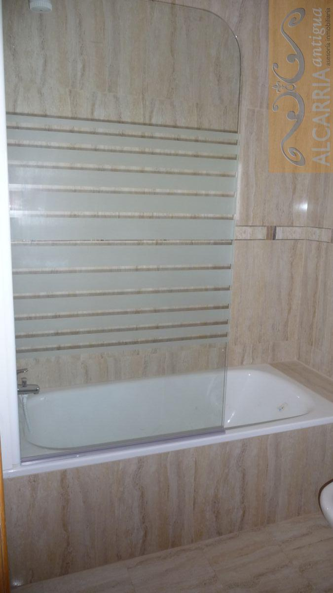 For sale of chalet in Illana