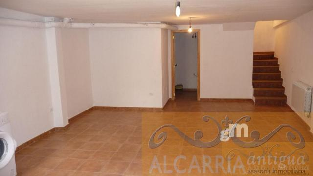 For sale of house in Pastrana