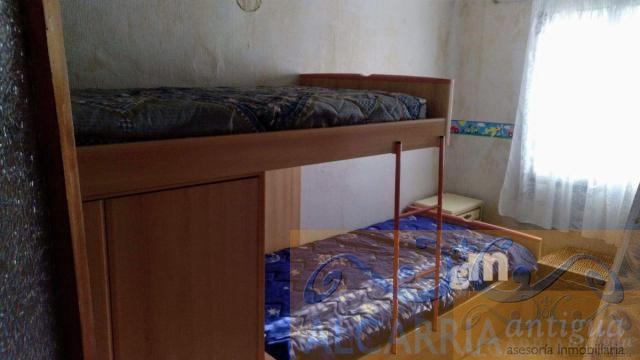 For sale of house in Almonacid de Zorita