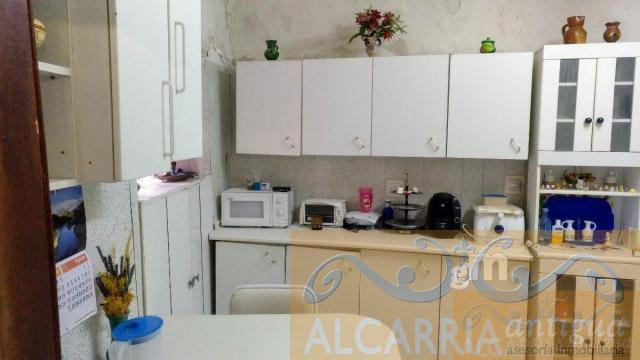 Venta de casa en Almonacid de Zorita