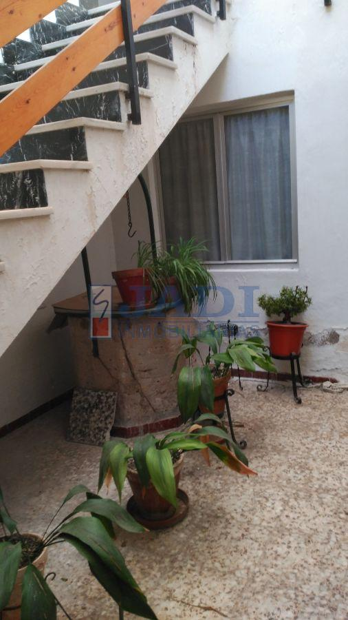 For sale of house in Manzanares